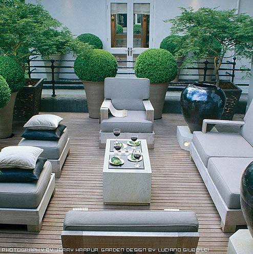 Beautiful Outdoor Furniture New With Outdoor Deck Furniture Designs Image