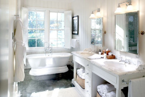 Top White Beadboard Bathroom Vanity 509 x 339 · 35 kB · jpeg