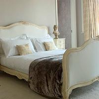 master bedroom designs decorating furnishing interior 3 home interior