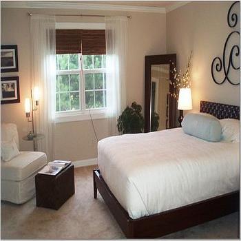 pottery barn bedroom colors traditional bedroom benjamin moore
