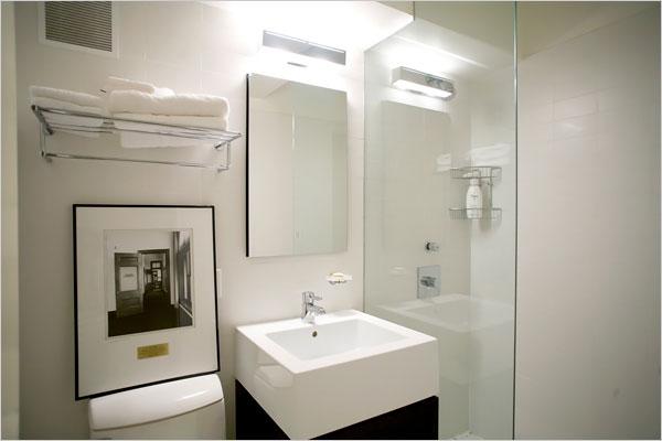 Arrow Keys To View More Bathrooms Swipe Photo To View More Bathrooms