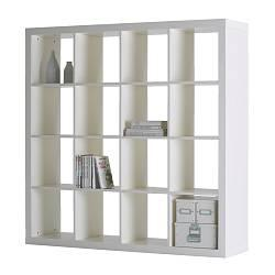 Storage Furniture - IKEA | Storage furniture | Bookcases | EXPEDIT | Bookcase - bookcase, Ikea, expedit
