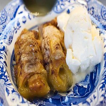Cooking �?» Blog Archive �?» Apple Dumplings
