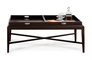 Dania Melrose Coffee Table