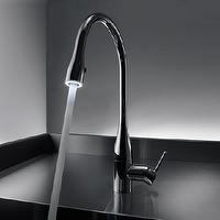 Miscellaneous - KWC Products by KWC - kitchen  faucet