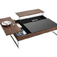 Tables - Coffee tables - coffee table
