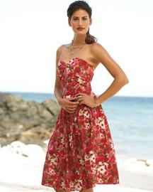 Online catalog womens clothing Clothing stores