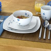 Decor/Accessories - Mikasa: Summer Morning Elegance - Summer Morning Elegance