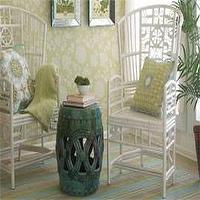 Tables - Cantonese Chair-Room Service Home - Cantonese Chair