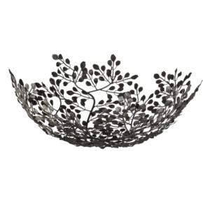 Decor/Accessories - Orlander Bowl - Orlander Bowl