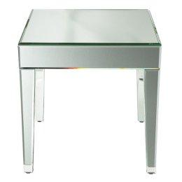 Tables - Venetian Mirror Table : Target - table, end table, accent table, side table
