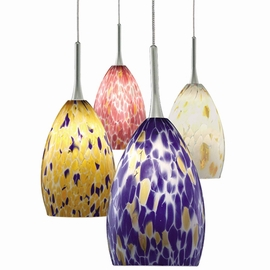 Lighting - Caroline Pendant Light - Pendant Lights