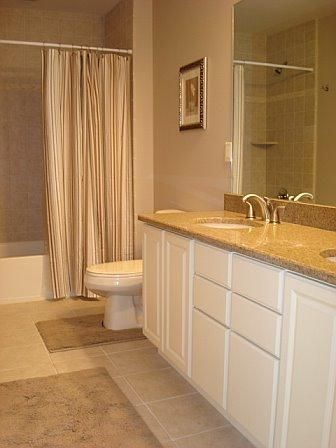 bathrooms with white cabinets home decoration club
