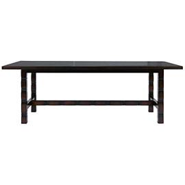 Tables - Z Gallerie - Taru Dining Table - dining table