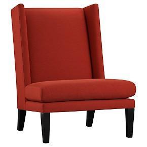 briar chair shopping in CB2 chairs