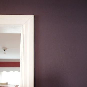 miscellaneous - Benjamin Moore - Shadow Flickr Find