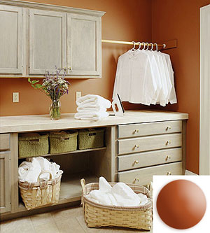 miscellaneous - Sherwin Williams - Pennywise Sherwin Williams Paint Gallery!