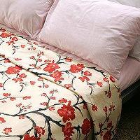 Bedding - UrbanOutfitters.com > Flowering Branch Tapestry - bedding