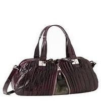 Miscellaneous - - View All - Nordstrom - bag