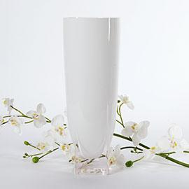 Decor/Accessories - Z Gallerie - Glacier Vase - vase