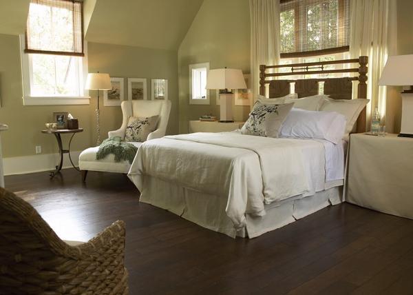 Warm Cozy Bedroom Kohler Bedrooms Linen