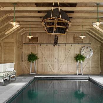 pools: pools, indoor pool,  unbelievable indoor pool
