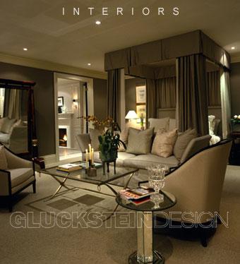 Brian+gluckstein+design
