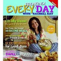 Miscellaneous - Rachael Ray's Corn Porn (VIDEO) - rachel ray