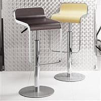 Seating - Swoop Bar Stool - Swoop Bar Stool