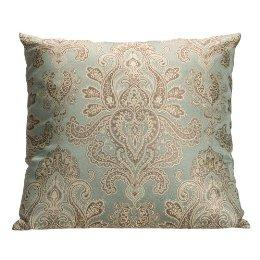 Pillows - Patterned Pillow - Green (24x24 - pillow