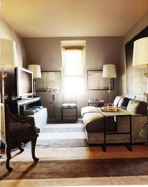 Gallery For Taupe Wall Color