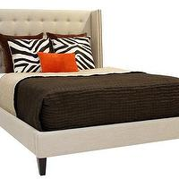 Beds/Headboards - Oly headboard - headboard