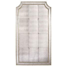 Z Gallerie Leaning Borghese Mirror