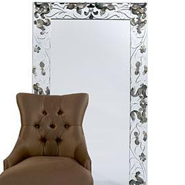 Z Gallerie, Sophia Mirror