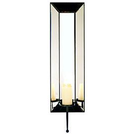 Decor/Accessories - Z Gallerie - Beekman Sconce - sconce