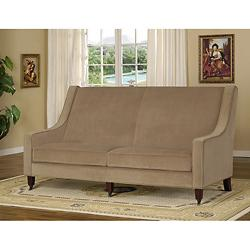Colby Coffee Sofa from Overstock.com