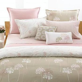 Bedding - Style&co. - bedding