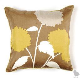 Pillows - Thomas Paul Mums Silk Twill Pillow - pillow