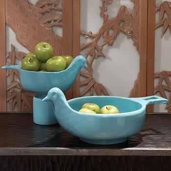 Decor/Accessories - Modern Dose - bowls