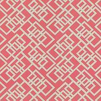 Fabrics - LOCK HOT PINK - Pink - Shop By Color - Fabric - Calico Corners - pink fabric
