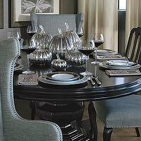 Tables - Dining Room - dining chair