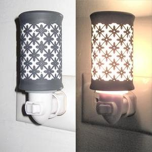 Lighting - Marrakesh Night Light - night light