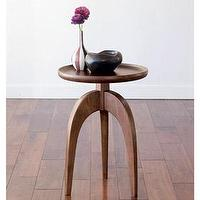 Tables - Ellis Table - Furniture -Tables & Accent Tables - table