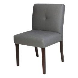 Seating - Viena Chair - Grey : Target - chair, gray