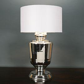Equinox Table Lamp