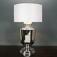 Lighting - Equinox Table Lamp - Lamp