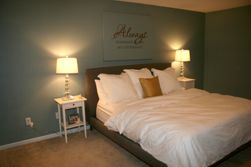 bedroom benjamin moore pottery barn color atmospheric