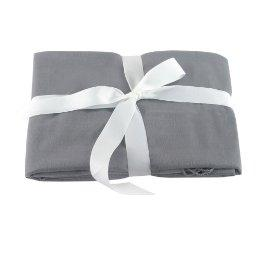 Bedding - Throw - Gray (50x70 - throw