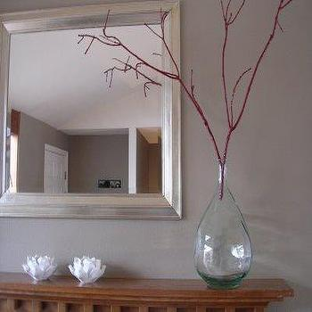 Decor/Accessories - Freckles Chick: Branching out - vase fillers