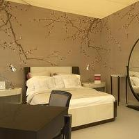 Wallpaper - Japanese & Korean Wallpaper - de gournay wallpaper
